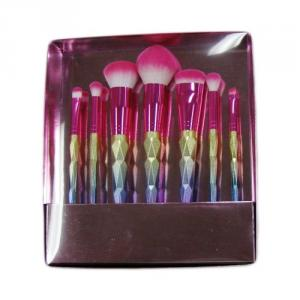 8326TC-7P 7-Pc Make Up Brush Set