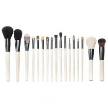 PF0203 Professional make up brush set
