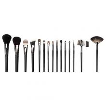 PF0180 Professional make up brush