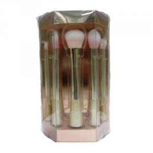 8325SF 5-Pc Makeup Brush Set