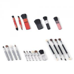 Small brush accessories set - 2