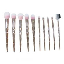 PF0244RG Professional make up brush